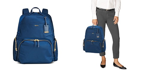 Tumi Voyageur Calais Backpack - Bloomingdale's_2